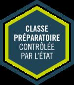 Vignette_Classe_Prepa.png